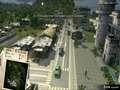 《海岛大亨3》XBOX360截图-55