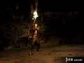 《怪物猎人3》WII截图-10