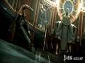 《永恒终焉》XBOX360截图-63
