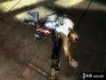 《真人快打9》PS3截图-89