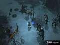 《暗黑破坏神3》PS4截图-53