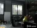 《如龙5 圆梦者》PS3截图-7