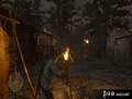 《荒野大镖客 年度版》PS3截图-77