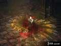《暗黑破坏神3》PS4截图-50