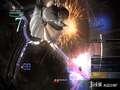 《永恒终焉》XBOX360截图-66