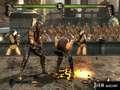《真人快打9 完全版》PS3截图-260