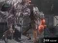 《永恒终焉》XBOX360截图-92