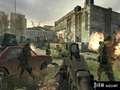 《使命召唤6 现代战争2》PS3截图-498