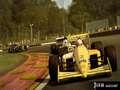 《F1 2013》XBOX360截图