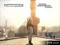 《刺客信条(PSN)》PS3截图-91