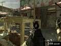 《使命召唤6 现代战争2》PS3截图-305