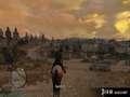 《荒野大镖客 年度版》PS3截图-343