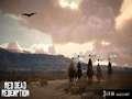 《荒野大镖客 年度版》PS3截图-289