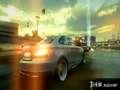 《疾驰残影》XBOX360截图
