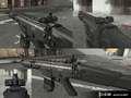 《使命召唤8 现代战争3》PS3截图-102