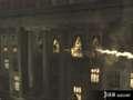 《使命召唤6 现代战争2》PS3截图-451