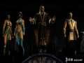《真人快打9 完全版》PS3截图-205