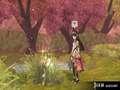 《夏莉的工作室 黄昏之海的炼金术士》PS3截图-13