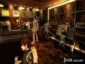 《如龙3》PS3截图-33