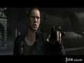 《生化危机6 特别版》PS3截图-7
