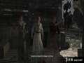 《荒野大镖客 年度版》PS3截图-484