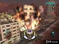 《毁灭全人类 法隆之路》XBOX360截图-95