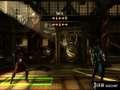 《真人快打9 完全版》PS3截图-305
