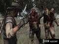 《荒野大镖客 年度版》PS3截图-42
