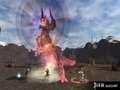 《最终幻想11》XBOX360截图-143