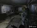 《使命召唤6 现代战争2》PS3截图-418