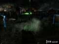 《真人快打9 完全版》PS3截图-283