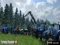 《模拟农场15》XBOXONE截图