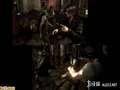 《生化危机6 特别版》PS3截图-181