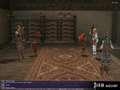 《最终幻想11》XBOX360截图-106