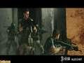 《生化危机6 特别版》PS3截图-59