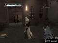 《刺客信条(PSN)》PS3截图-115