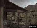 《荒野大镖客 年度版》PS3截图-393