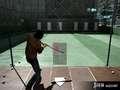 《如龙5 圆梦者》PS3截图-66