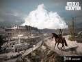 《荒野大镖客 年度版》PS3截图-154