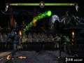 《真人快打9 完全版》PS3截图-208