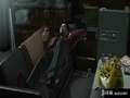 《如龙5 圆梦者》PS3截图-296