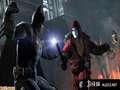 《蝙蝠侠 阿甘起源》PS3截图-44