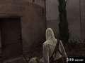 《刺客信条》XBOX360截图-101