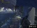 《使命召唤6 现代战争2》PS3截图-356