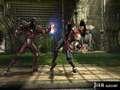 《真人快打9 完全版》PS3截图-4