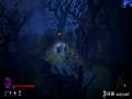 《暗黑破坏神3》PS4截图-96