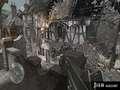 《使命召唤3》XBOX360截图-113