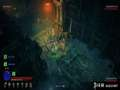 《暗黑破坏神3》PS3截图-46