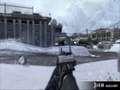 《使命召唤6 现代战争2》PS3截图-477