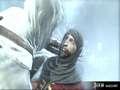 《刺客信条(PSN)》PS3截图-119